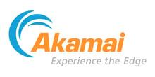 Akamai_2x1-1