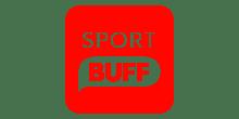 Buff_Up