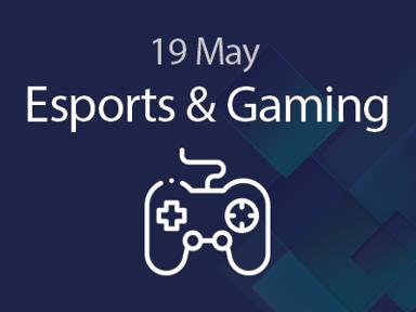 Esports & Gaming