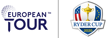 EuropeanTour-RyderCup