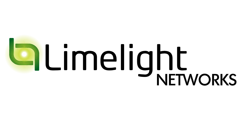 LimelightNetwork_2x1-3