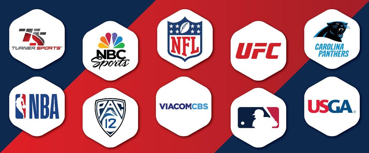 OTT_USA_21_Banners_B_Top_Companies-1