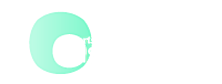 SPInsider_Series_White_200x76-1