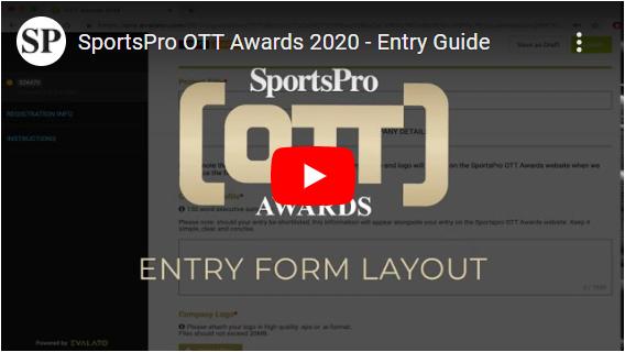 SPOTT_Awards_Video