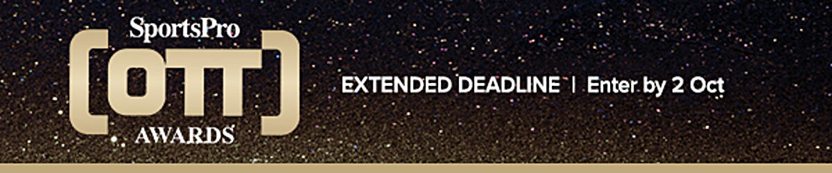 SP_awards_extended_deadline_header_600x125.png