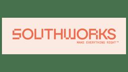 Southworks