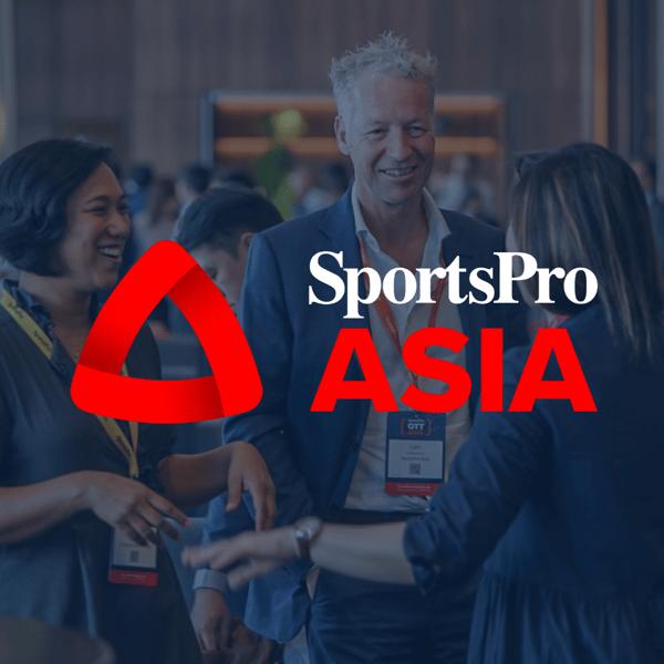 SportsPro Asia