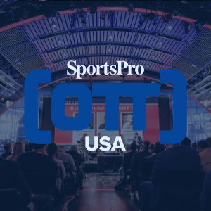 SportsPro OTT Summit USA