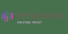 Verimatrix_Logo_CMYK_2x1-1