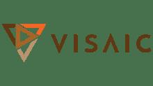 Visaic