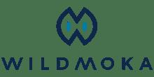 WILDMOKA