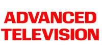 atv logo fat-2x1