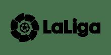 laliga-h-positivo-monocromo-2x1
